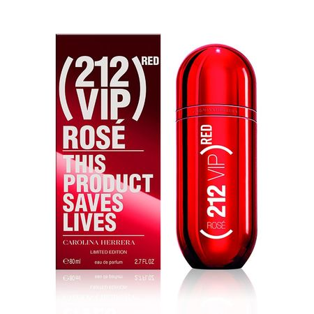 ch_rose_212_vip_red_2