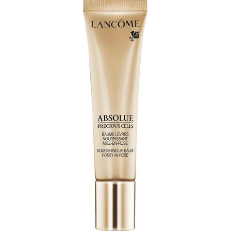 lancome-absolue-precious-cells-nourishing-lip-balm-15ml