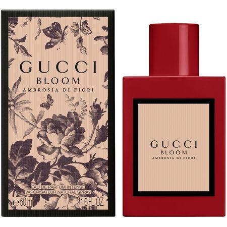 gucci-bloom-ambrosia-di-fiori-for-her-edp-50-ml-1571213192