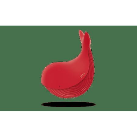 Pupa-whale-2-warm-shades