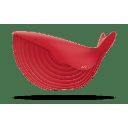 pupa-whale-3-warm-shades-003
