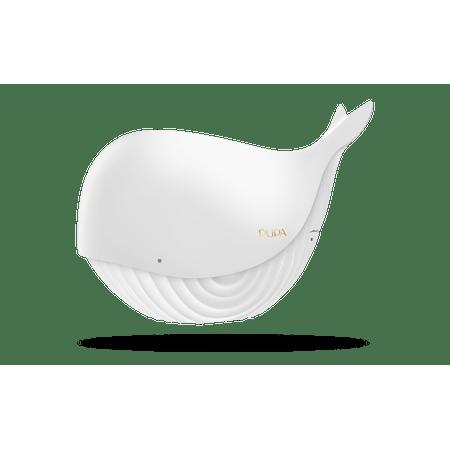 pupa-whale-4-natural-shades