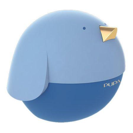 pupa-bird--1-blue