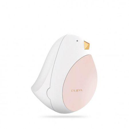 pupa-bird-4-white