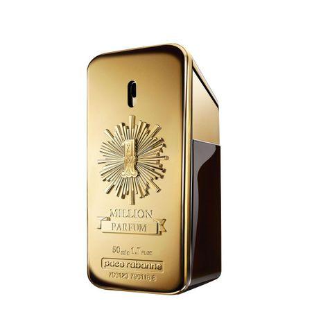 one-million-parfum
