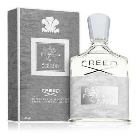 perfume-creed-aventus-cologne-origina-ml-a-11725-D_NQ_NP_677142-MCO40851246859_022020-F