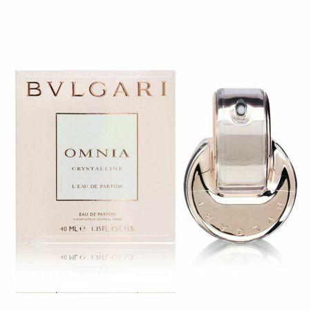 perfume-bvlgari-omnia-crystalline-edp-x-40-ml-original-D_NQ_NP_682882-MLA29580213567_032019-F