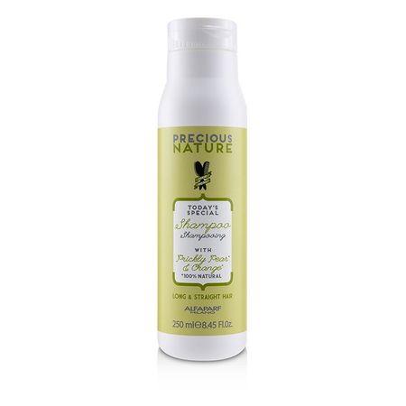 PRECIOUS-NATURE-SHAMPOO-CAPRI--lacio--250-ml-