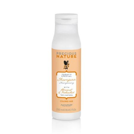 PRECIOUS-NATURE-SHAMPOO-SICILY--color--250-ml-