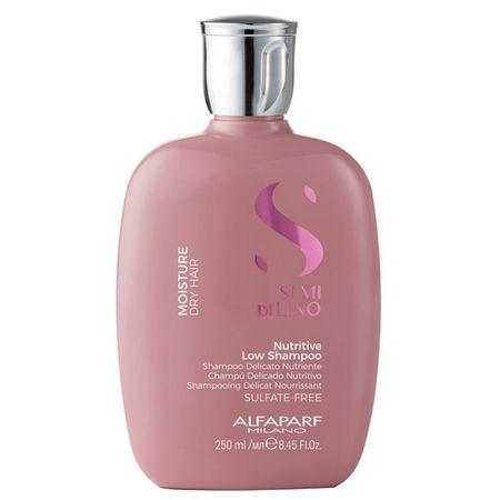 Semi-Di-Lino-Moisture-Shampoo-250-ml
