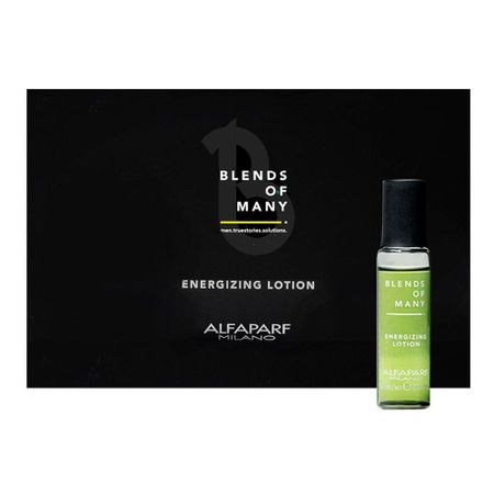 BLENDS-OF-MANY-Energizing-Lotion-10ml-x-12un
