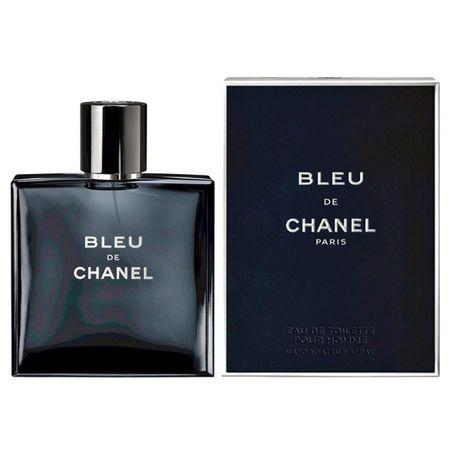 bleu-de-chanel-eau-de-toilette-100ml