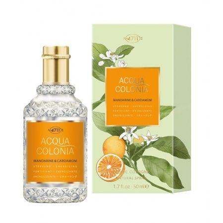 4711-mandarine-cardamom-edc