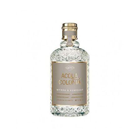 4711-acqua-colonia-myrrh-kumquat-edc-170-ml