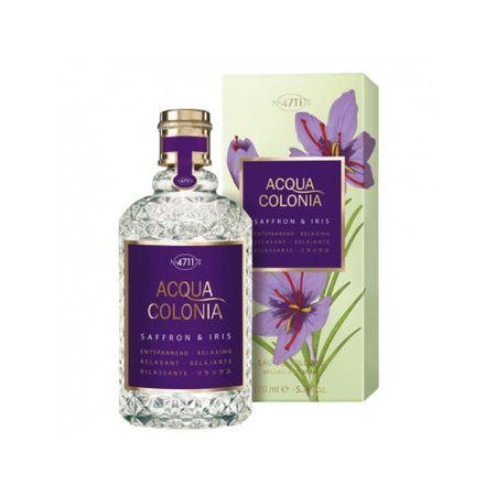 4711-acqua-colonia-saffron-iris-edc-170-ml