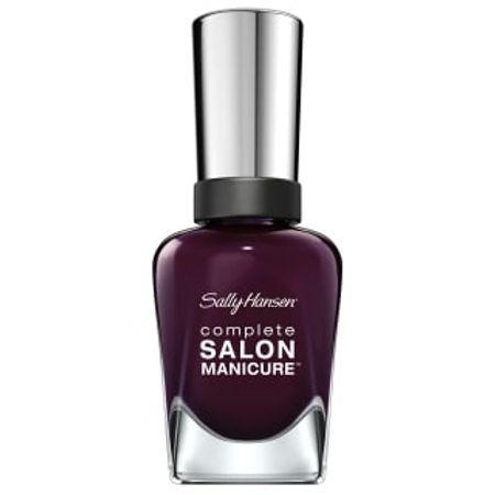 xs_complete-salon-manic_pat-on-the-black_1