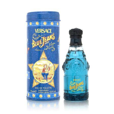 VERSACE-BLUE-JEANS-EDT