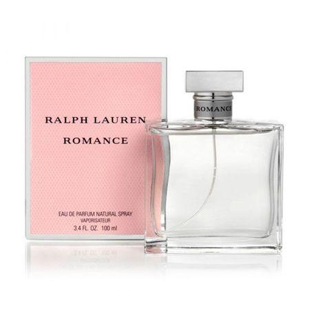 lauren_romance_100_ml