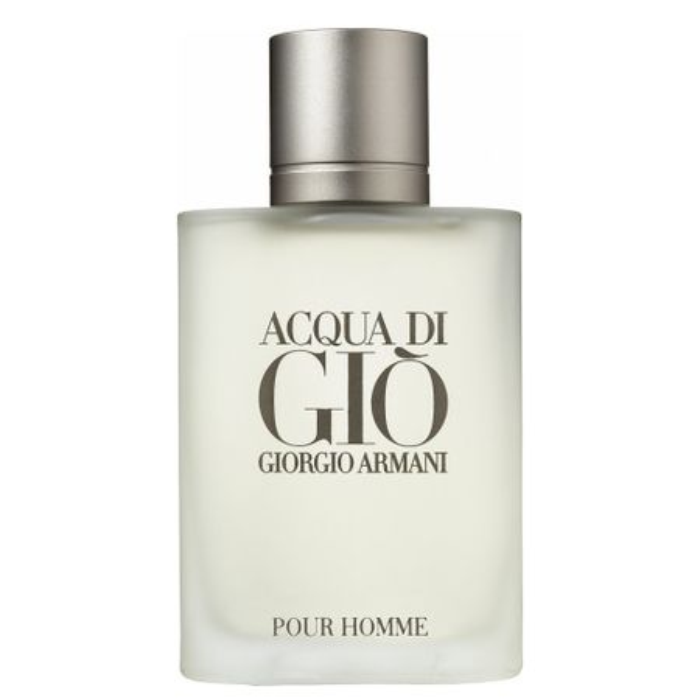 Perfume Armani Hombre