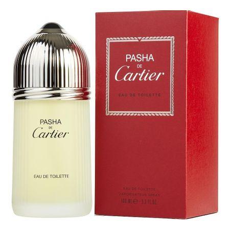 perfume-importado-cartier-pasha-edt-100ml-original-D_NQ_NP_761696-MLA32016707873_082019-F