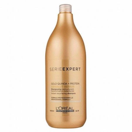 ABSOLUT-REPAIR-GOLD-SHAMPOO