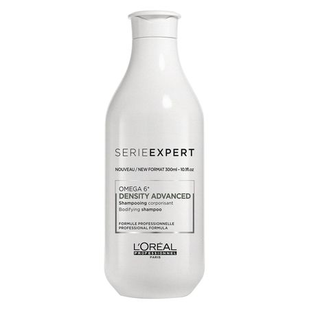 scalp-density-advanced-300ml