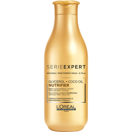 NUTRIFIER-CONDITIONER