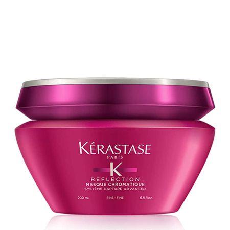 Kerastase-Reflection-Masque-Chromatique-Cabellos-Finos-200ml