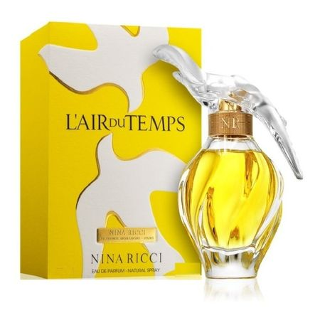 perfume-l-air-du-temps-by-nina-ricci-edt-50ml-original-imp-D_NQ_NP_673698-MLA41755500039_052020-F