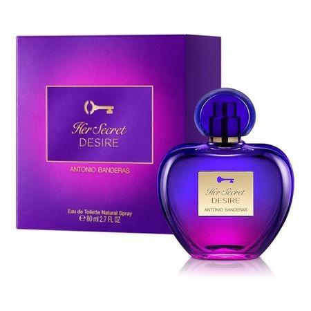 perfume-mujer-her-secret-desire-de-antonio-banderas-80ml-D_NQ_NP_882484-MLA31351279725_072019-F