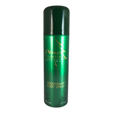 Desodorante-corporal-Pino-Silvestre-Original-para-hombre-67-onzas--200ml