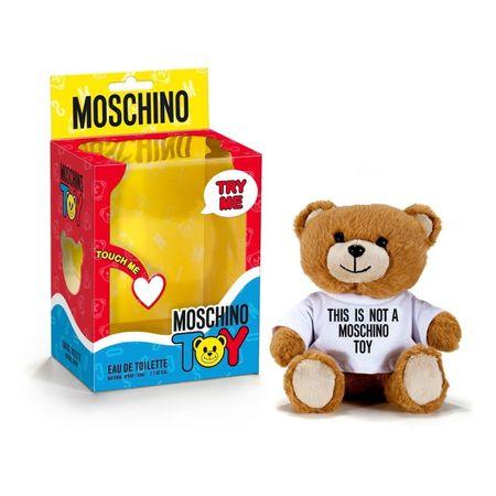 perfume-moschino-toy-1-edt-x-50-ml-original-D_NQ_NP_669394-MLA32632719803_102019-F
