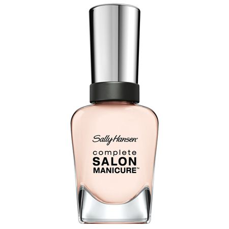 lg_complete-salon-manic_sheer-ecstasy_1