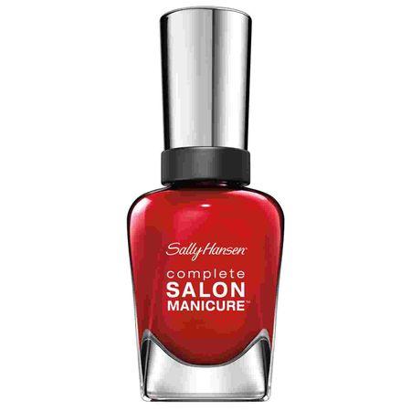 lg_complete-salon-manic_red-my-lips_1