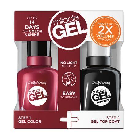 esmalte-miracle-gel-dual-pack-dig-fig-601-sally-hansen-D_NQ_NP_916958-MLA29069068401_122018-F