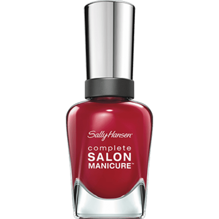 complete-salon-manicure-smalto-n-575-red-handed-088490