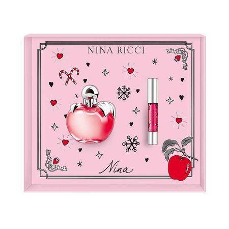 nina_cofre_01_65145268