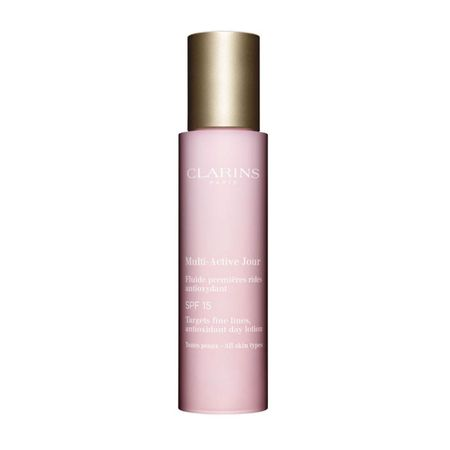 clarins-multiactive-antioxidant-day-lotion-spf15-all-skin-types-50ml