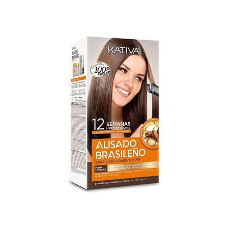 kativa-alisado-brasileno-sin-formol