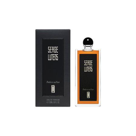 Ambre-Sultan-EDP-50ml---Pack
