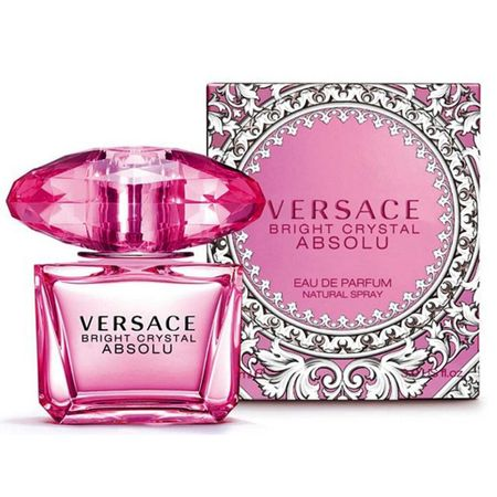 bright-crystal-absolu-edp-90