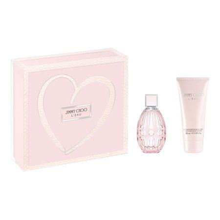 perfume-set-jimmy-choo-l-eau-edt-60ml-body-lotion-D_NQ_NP_989645-MLA41425039580_042020-F