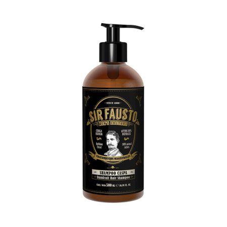 Shampoo-500-ML-cabello-caspa-Tratamiento-magistral