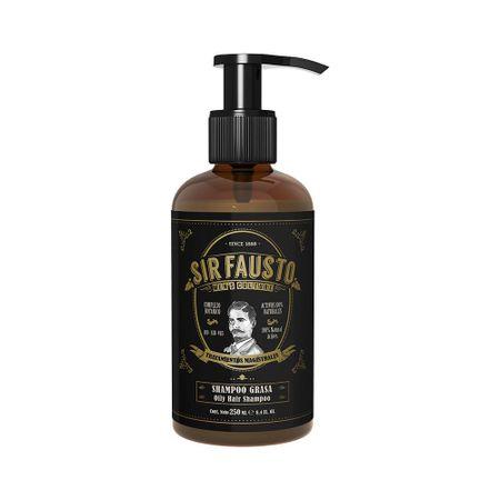 Shampoo-250-ML-cabello-grasa-Tratamiento-magistral