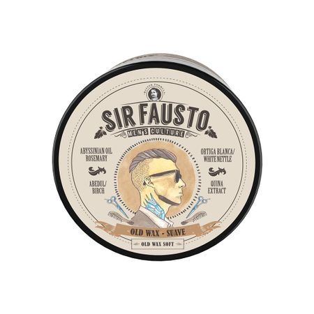 Forming-paste-pomada-old-wax-suave
