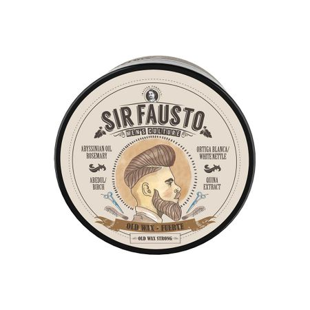 Forming-paste-pomada-old-wax-fuerte