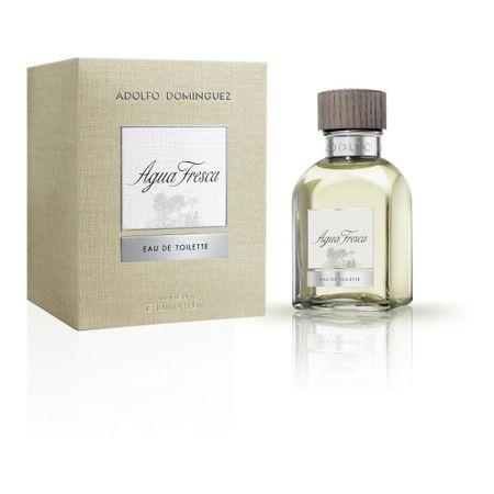 ad-agua-fresca-perfume-importado-hombre-edt-120-ml-D_NQ_NP_783599-MLA42812761146_072020-F