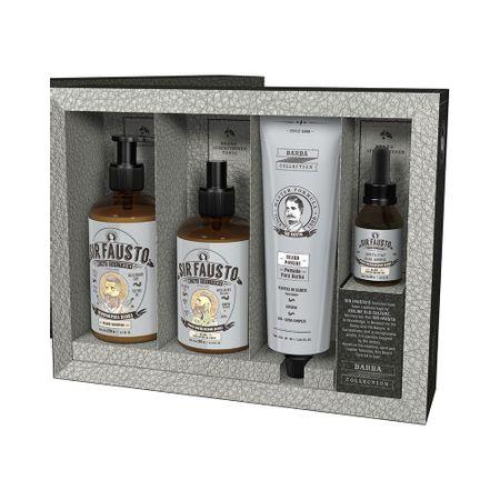 KIT-barba-collection-caja