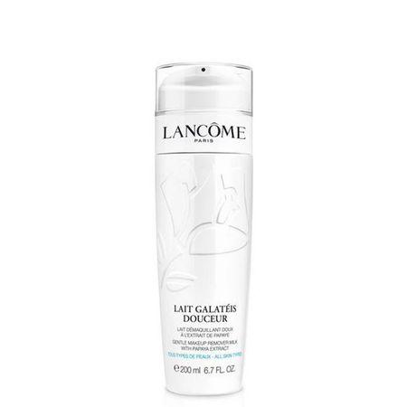 0084777_lancome-galateis-douceur-200-ml