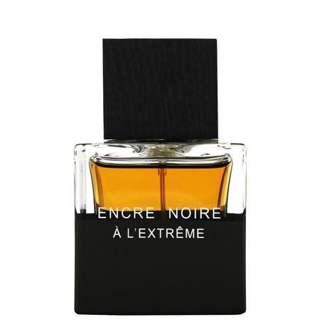 1176419-lalique-encre-noire-a-lextreme-eau-de-parfum-spray-50ml